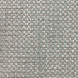 Aut Aut col. 014 | Fabrics | Dedar