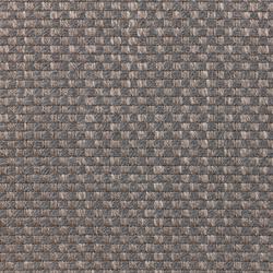 Aut Aut col. 015 | Fabrics | Dedar