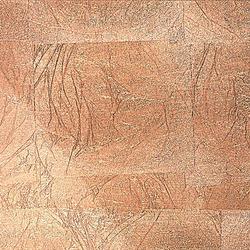 Foglio di Rame | Glas-Wandfliesen | Dune Cerámica