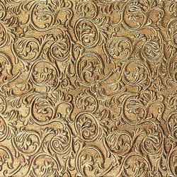 Sinai | Glass wall tiles | Dune Cerámica