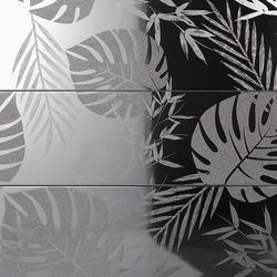 Utopia | Ceramic tiles | Dune Cerámica