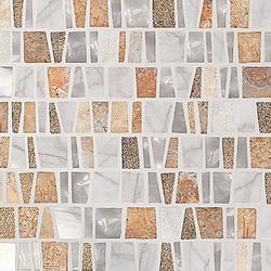 Nuur | Tiles | Dune Cerámica