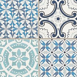 Mayolica | Wall tiles | Dune Cerámica