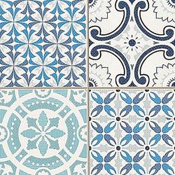 Mayolica | Ceramic tiles | Dune Cerámica
