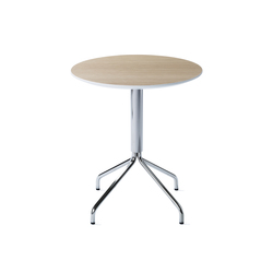 Flex LB 608 | Side tables | Skandiform