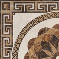 Concordia | Floor tiles | Dune Cerámica