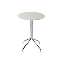 Flex LB 609 | Side tables | Skandiform