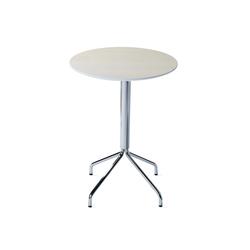 Flex LB 609 | Tavolini di servizio | Skandiform