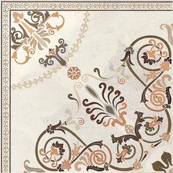Cremona | Floor tiles | Dune Cerámica