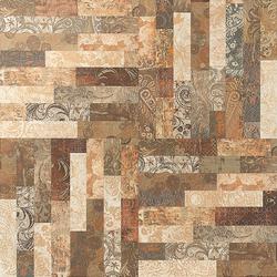 Louvre | Floor tiles | Dune Cerámica