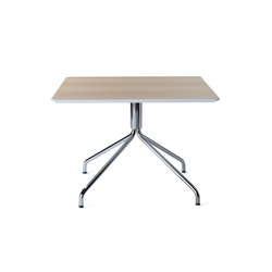 Flex LB 658 | Tables basses | Skandiform