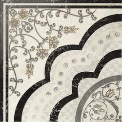 Perugia | Floor tiles | Dune Cerámica