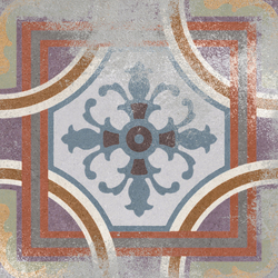 1900 Comillas | Piastrelle/mattonelle per pavimenti | VIVES Cerámica