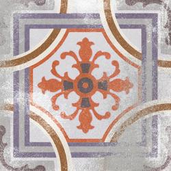 1900 Comillas | Floor tiles | VIVES Cerámica