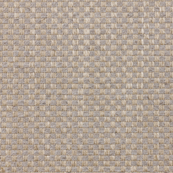 Aut Aut col. 016 | Fabrics | Dedar