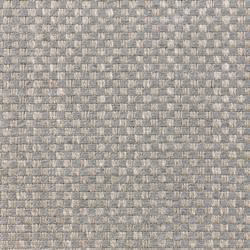 Aut Aut col. 017 | Fabrics | Dedar