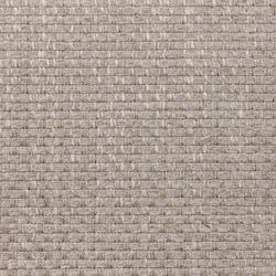 Aut Aut col. 018 | Fabrics | Dedar