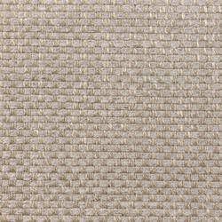 Aut Aut col. 019 | Fabrics | Dedar