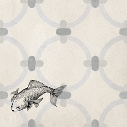 1900 Macaya Humo | Floor tiles | VIVES Cerámica