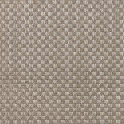 Aut Aut col. 020 | Fabrics | Dedar