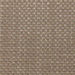 Aut Aut col. 021 | Fabrics | Dedar