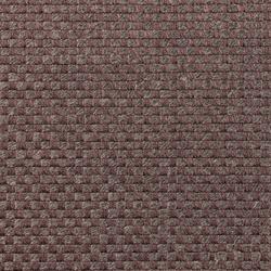 Aut Aut col. 022 | Fabrics | Dedar