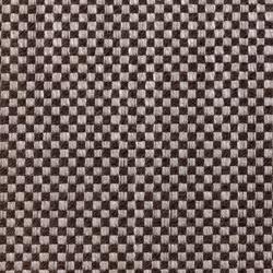 Aut Aut | Fabrics | Dedar