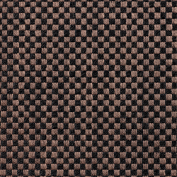 Aut Aut col. 024 | Fabrics | Dedar