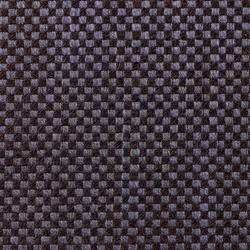 Aut Aut col. 025 | Fabrics | Dedar