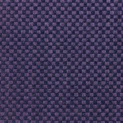 Aut Aut col. 026 | Fabrics | Dedar