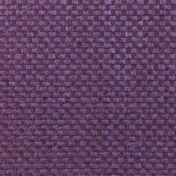 Aut Aut col. 027 | Fabrics | Dedar