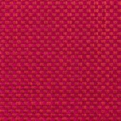 Aut Aut col. 028 | Fabrics | Dedar
