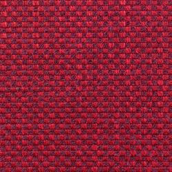 Aut Aut col. 029 | Fabrics | Dedar