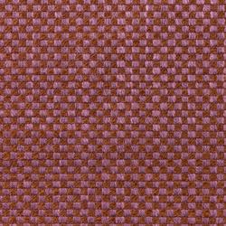 Aut Aut col. 030 | Fabrics | Dedar
