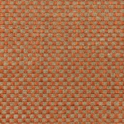 Aut Aut col. 031 | Fabrics | Dedar