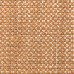 Aut Aut col. 032 | Fabrics | Dedar