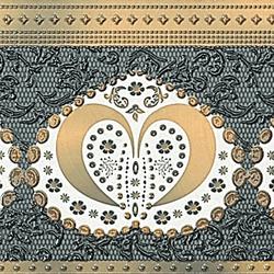 Persepolis | Floor tiles | Dune Cerámica