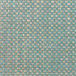 Aut Aut col. 034 | Fabrics | Dedar