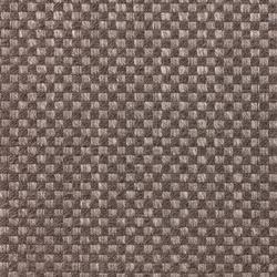 Aut Aut col. 035 | Fabrics | Dedar