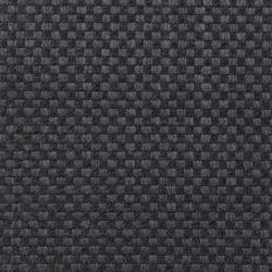 Aut Aut col. 036 | Fabrics | Dedar