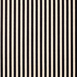 Dialogo col. 001 | Fabrics | Dedar