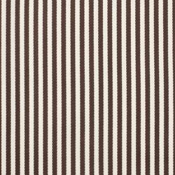 Dialogo col. 002 | Fabrics | Dedar