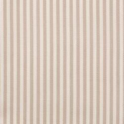 Dialogo col. 003 | Fabrics | Dedar