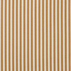Dialogo col. 004 | Fabrics | Dedar
