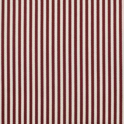 Dialogo col. 005 | Fabrics | Dedar