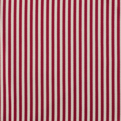 Dialogo col. 006 | Fabrics | Dedar