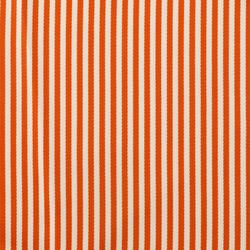 Dialogo col. 008 | Fabrics | Dedar