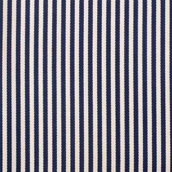 Dialogo col. 010 | Fabrics | Dedar