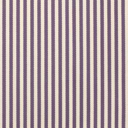 Dialogo col. 011 | Fabrics | Dedar