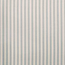 Dialogo | Fabrics | Dedar